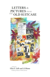 Letters & Pictures From the Old Suitcase
